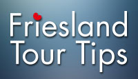banner friesland tourtips
